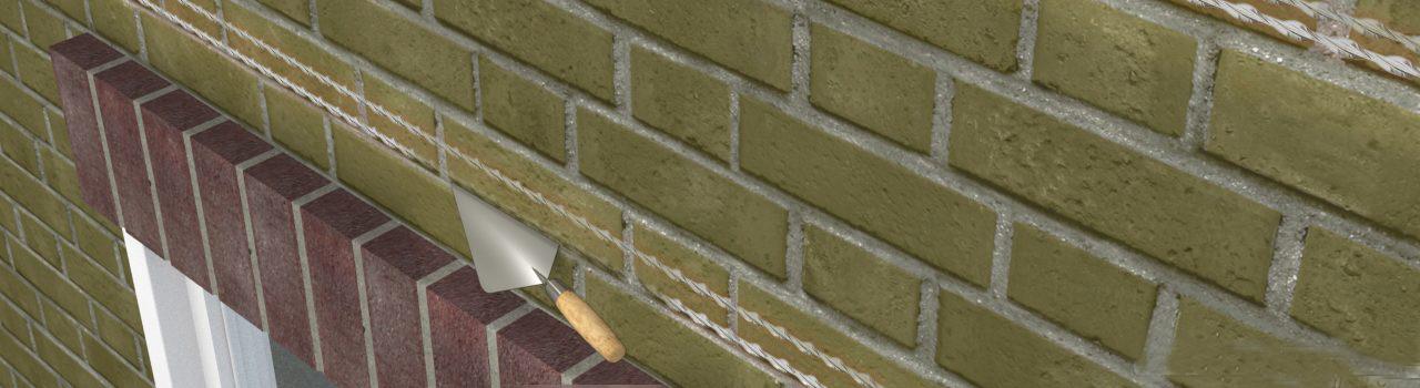 Repairing-Brick-Arch-Lintels2