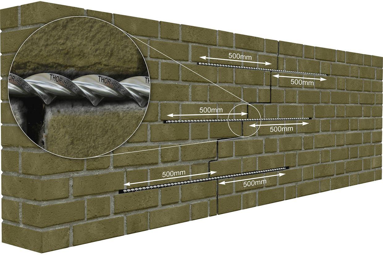 brick-wall-stitching-guide_1_58